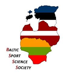 Baltic logo