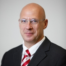 UZ LSPA REKTORA AMATU KANDIDĒ PROFESORS JURIS GRANTS