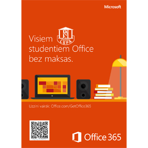Office 365 LSPA ml